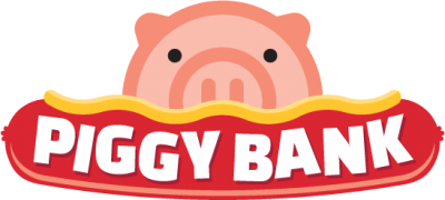 Go To Piggy Bank Home Page
